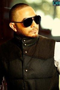 album TAMER HOSNY 2011 / Dayman Ma3ak  (2011)