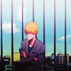 Unmei-of-Ichigo