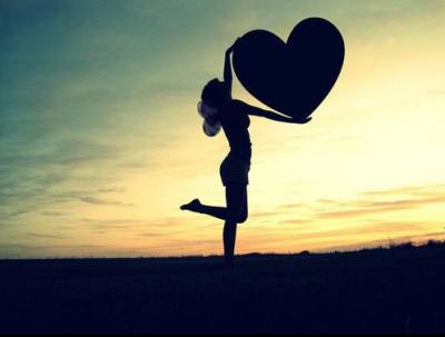 Chapitre 11 : C'est fou d'aimer autant et de ne pas comprendre ce qu'on ressent...