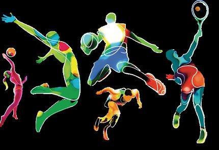 Un sport peut être pour certaine personne un moyen de se défouler, mais pour d'autres c'est une passion qui restera à vie et que l'on aimera toujours pratiquer.