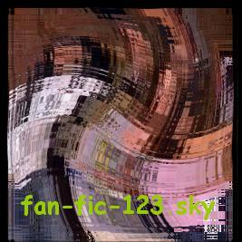 Jeu sur fan-fic-123