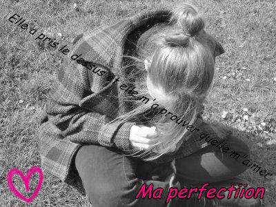 Ma Bestha =D