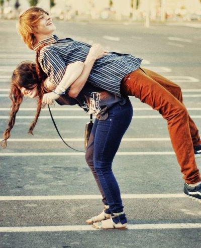 « L'amitié ne rend pas le malheur plus léger, mais en se faisant présence et dévouement, elle permet d'en partager le poids, et ouvre les portes de l'apaisement. »