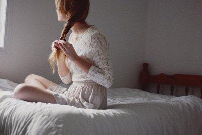 « Manque : Absence de ce qui est nécessaire. »