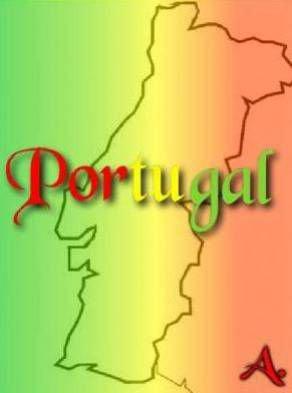 PORTUGALO$$