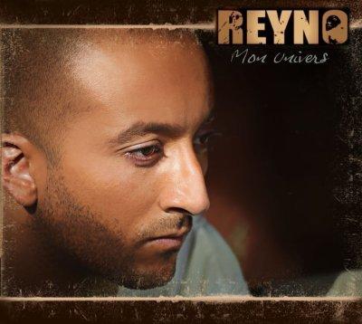 """Paroles de la chanson """"C'est donc ça la vie"""" - REYNO"""