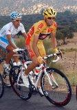 Photo de infoducyclismesurroute