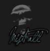 MistFall