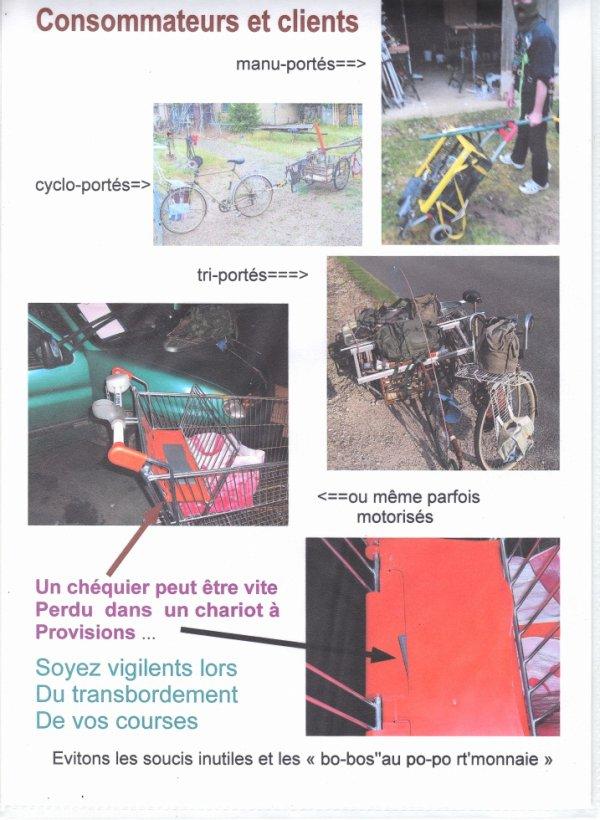 achtung bicyclette   pompe à vélo!!!