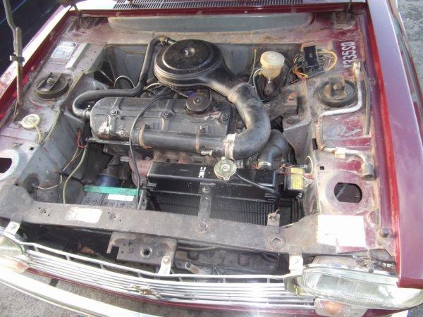 03 AVR un moteur de 204