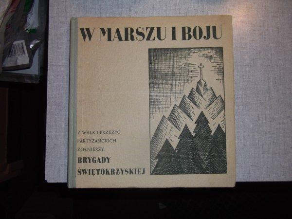 le bouquin édité par papa en 1948