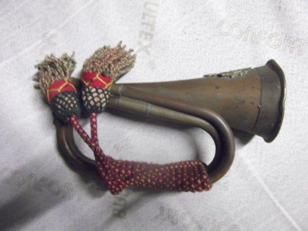 pour Nono mon buggle ==>http://nono-lenerviens.skyrock.com/