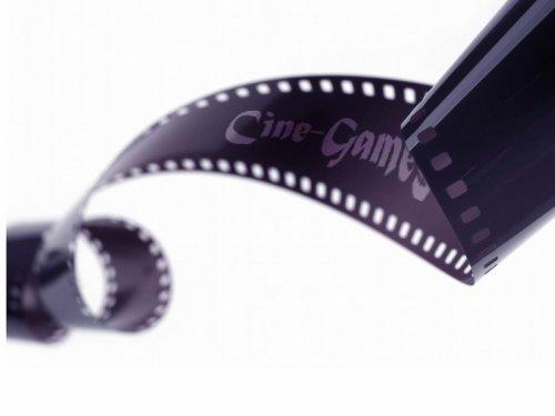 Lien pour les films
