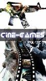 Photo de XxCine-GamesxX