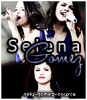 sely-gomez-source