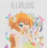 Kilarious