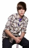 Photo de x3-Justin-Bieber-Fiction
