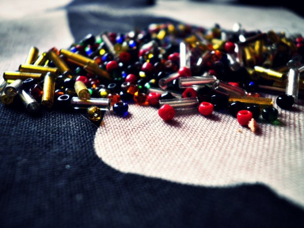 Pearls#
