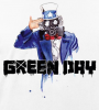 FanOfGreenDay17