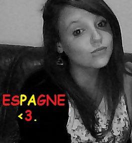 L'amour de L'Espagne (ll).