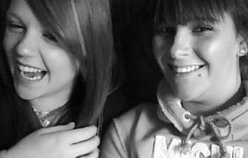 ManBbé Joanna & Moi ♥_♥
