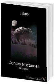 Contes Nocturne tome 1