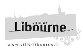 Libourne Fédéral