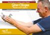Vente Pipa Gino Clicque 405 Pigeon