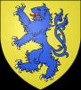 Premier Gasville-Oisème