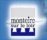 Montoire = Blois