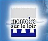 Arrivée Montoire Sur Loir
