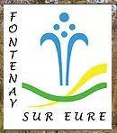 Arrivée Fontenay Et Pressac