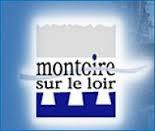 Resultat Montoire