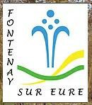 Fontenay Et Souterraine