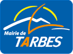 Arrivée Pau/Tarbes