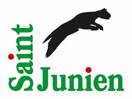 Enlogement Saint Junien 1/2 Fond 404Kms