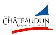 Enlogement Chateaudun/Rapatriement/Repas Société