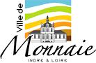 Arrivée Chateaudun+Alencon=Monnai