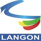 Arrivée Langon Fed