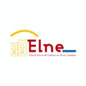 Enlogement Elne ( Perpignan )