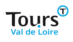 Enlogement/Arrivée Tours  240Kms