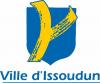 Resultat Issoudun E.A.U Lacher Groupe A&B