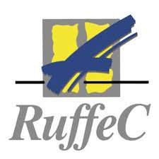 ENLOGEMENT RUFFEC 394KMS