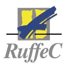 ARRIVEE SOUZAY & RUFFEC