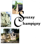 RESULTAT SOUZAY E.A.U LACHER GROUPE ZONE A&B