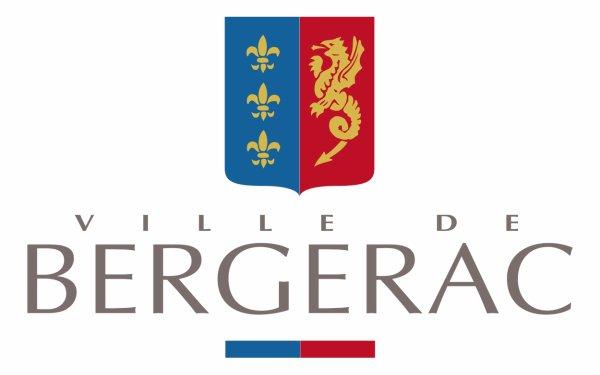 Arrivée Bergerac Federal 3°R