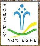 ARRIVÉES FONTENAY & SOUTERAINE