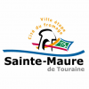 ENLOGEMENT SAINT MAURE