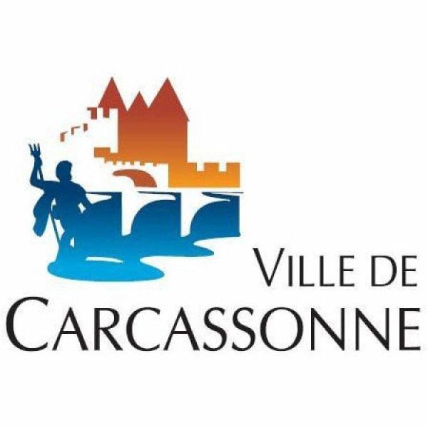 ENLOGEMENT CARCASSONNE//BRAM FED 3°R