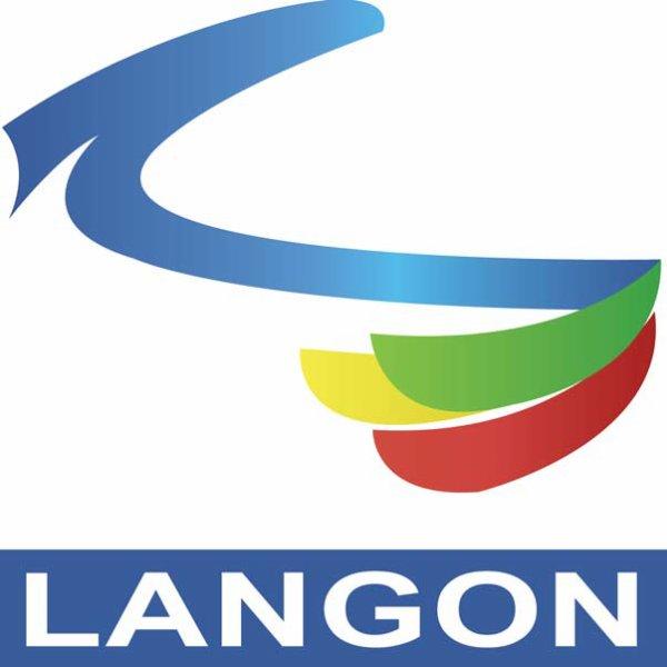 ENLOGEMENT LANGON 3°R